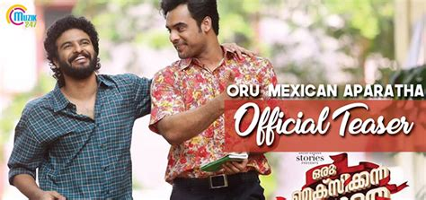 download mp3 from oru mexican aparatha nowrunning malayalam movies showtime trailers reviews