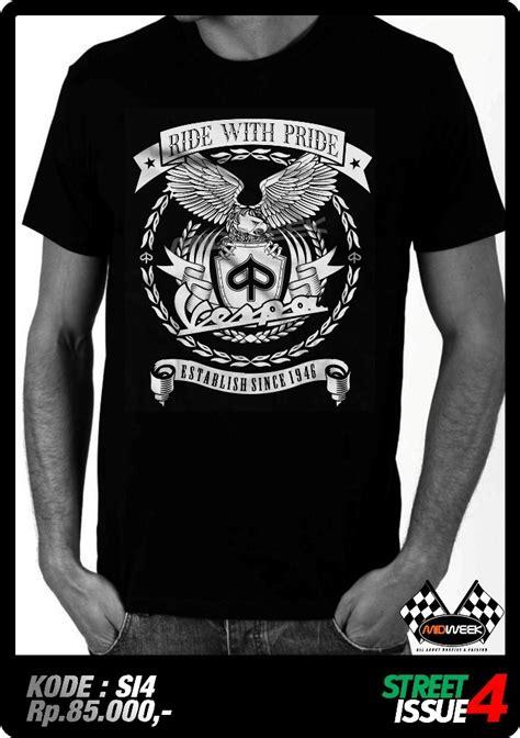 Kaos Baju T Shirt Oblong Culture kaos distro casual limited now hitam daftar