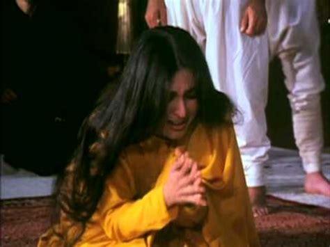 film mahabarata you tube peter brook mahabharata 1 youtube
