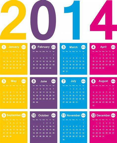 design calendar tp 2014 calendar 0b2 yourmomhatesthis