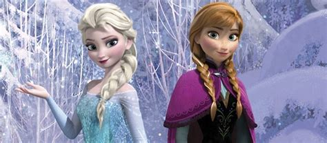 frozen film russian disney confirms frozen sequel in the works zay zay com