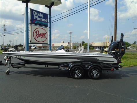 ranger bay boats for sale used used ranger bay boats for sale boats
