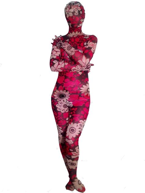 pattern zentai suit 151 best zentai suits images on pinterest business suits