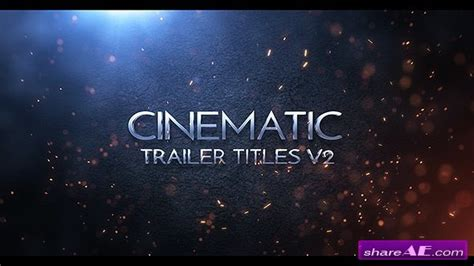 templates after effects videohive artbeats backgrounds code rage hd vol 1 1080 187 free