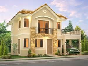 Kerala Home Design Feb 2016 new model house in philippines model design house