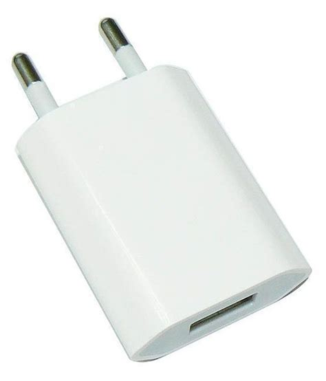 Usb Travel Charger Xiaomi Redmi 1s 1 usb charger for xiaomi redmi note white available at