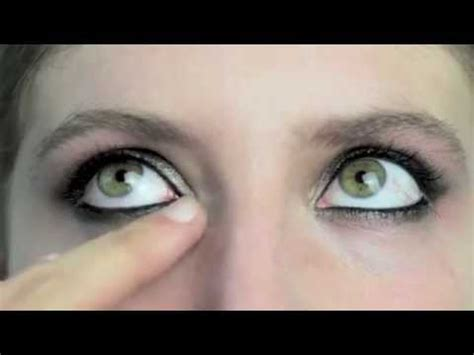 by terry give me 5 smoky eyes kit review and swatches ingrid hughes give me 5 classic smoky eyes tuto by terry youtube