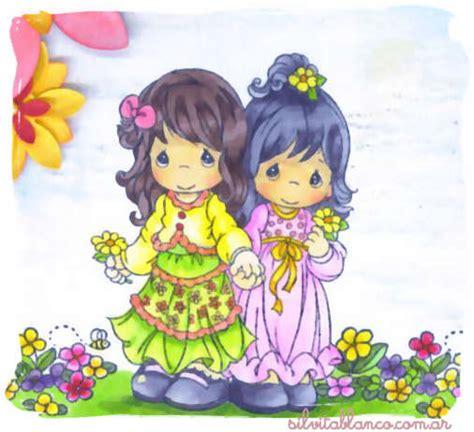imagenes bonitas infantiles para niños momentos preciosos blanco y negro imagui