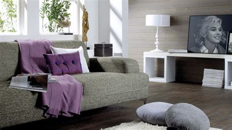 how to redecorate your room beautiful cushions to redecorate your living room sofa