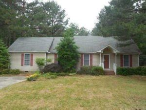 we buy houses nc we buy houses zebulon nc fast closing no fees to pay