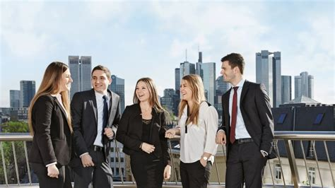 Kfw Bankengruppe Bonn by Kfw Bankengruppe Startseite