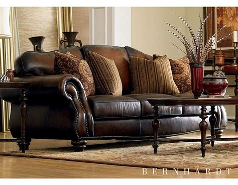Www Havertys For Sofas by My New Gorgeous Leather Sofa At Haverty S Http Www