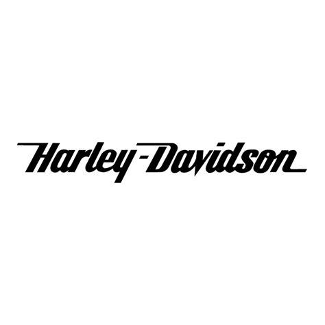 design font harley davidson harley davidson fonts cliparts co