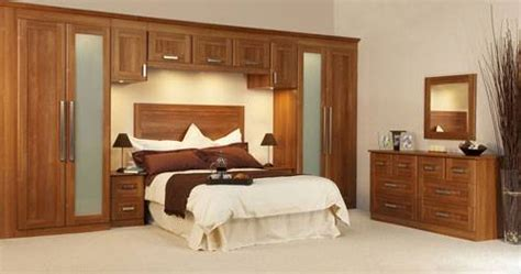 Woodwork Built In Bedroom Furniture Pdf Plans Built In Bedroom Furniture