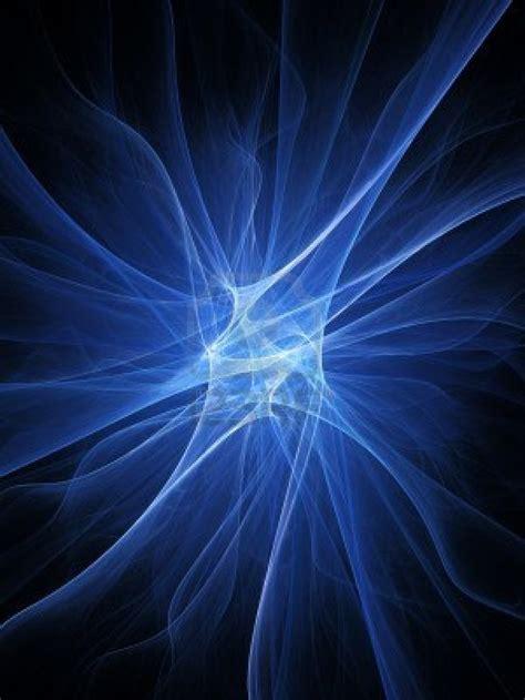 Beste Motive 5252 by 851 Besten Blues Bilder Auf Kobaltblau Blau
