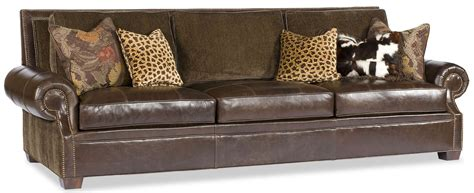chocolate leather sofa chocolate leather sofa