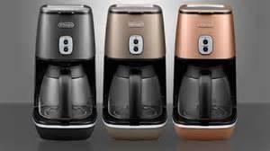 best black friday deals vacuum cleaners delonghi distinta icmi 211 review trustedreviews