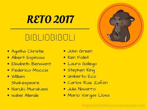 cadenas de instagram stories numeros reto literario 2017 libros reto lectura 2017 pinterest