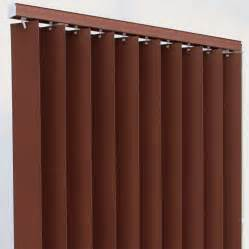 verical blinds vertical blinds for sliding glass door somats