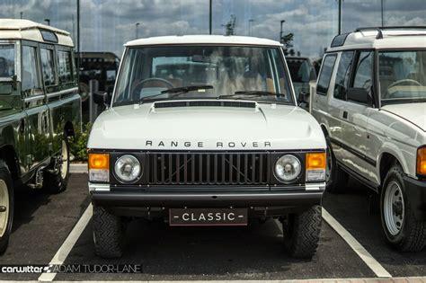 jaguar land rover owner jaguar land rover classic works simply