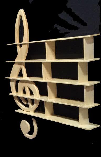 libreria chiave di violino libreria chiave di violino 28 images librerie strane e