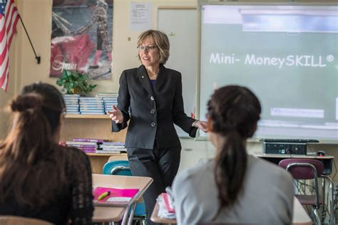 Of Buffalo Mba Tuition by Moneyskill Imparts Financial Literacy To Wny Youth