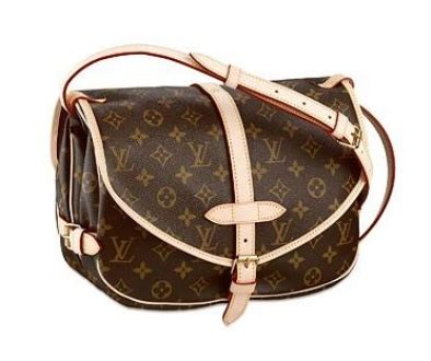New Arrival 2in1 Burberry 064 Wholesale Chanel Louis Vuitton Prada Burberry Bags