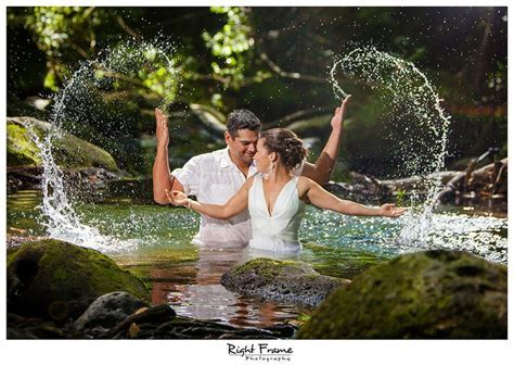 184 best Trash The Dress Photo Shoot Ideas images on