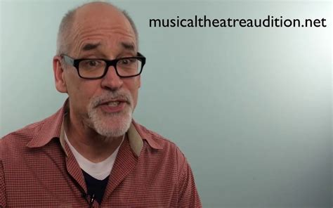 I D Audition Song by How To Choose A Song For A Musical Theater Audition