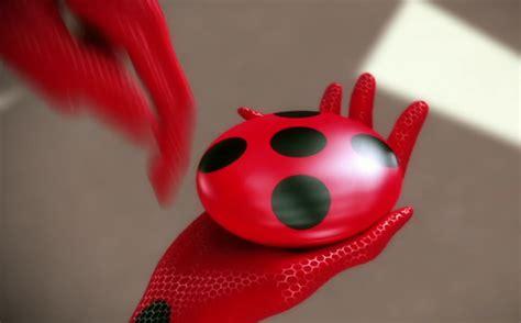 Yo yo de Ladybug   Wikia Miraculous Ladybug   FANDOM powered by Wikia