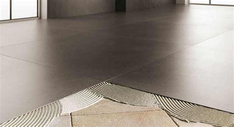 granitplatten boden gro 223 e fliesen als bodenbelag als wanddekor die fliese