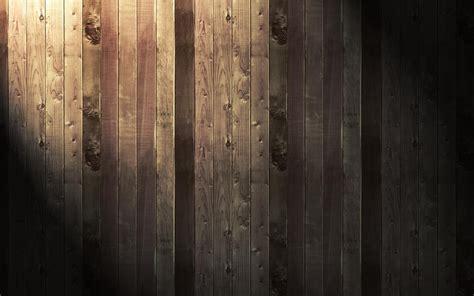 Windows Wood Wallpaper Designs Fondo De Madera Fondos De Pantalla Fondo De Madera Fotos Gratis