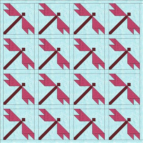 Dragonfly Patterns For Quilting by Solar Threads Wip Wed Dragonfly And Eq7