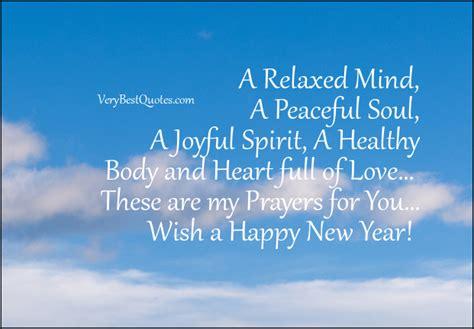 motivational quotes prayer quotesgram
