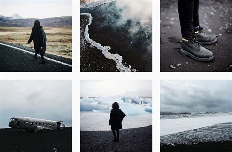 best lifestyle instagram iceland instagram travel diary i heart alice