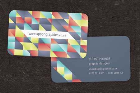 design id card in illustrator how to design a print ready die cut business card adobe