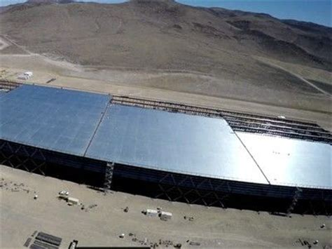 Earth Battery Tesla 15 Best Images About All Things Tesla On