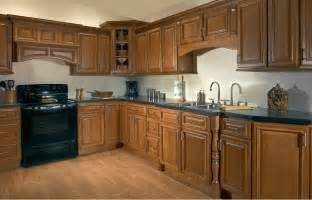 2015 customize design small kitchen furniture free design