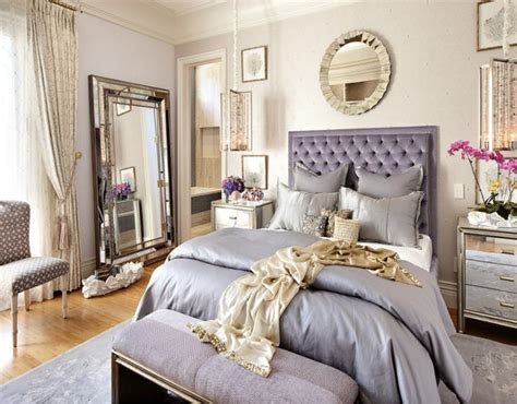 purple and silver bedroom ideas silver purple and gold bedroom bedrooms pinterest