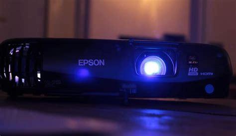 Epson Projector Eh Tw550 uitslag win een epson eh tw550 3d projector nieuws xgn nl