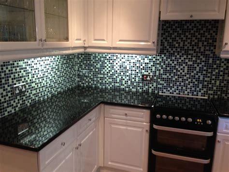 Shower Splashbacks B Q by A J Tinwell 100 Feedback Tiler Bathroom Fitter In