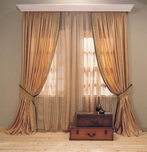 curtains with remote control remote control curtains motorized curtains interior design