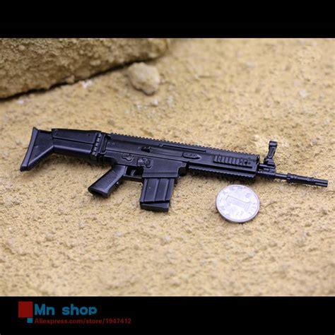 Letter Unformal buy wholesale real plastic guns 28 images supplier