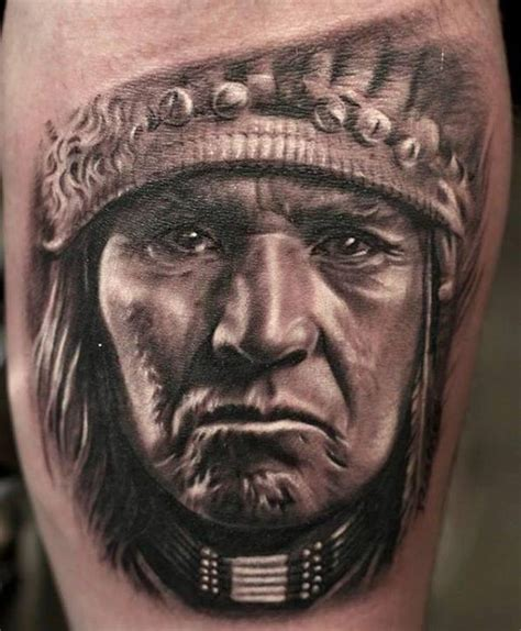 native american design tattoos 100 american tattoos