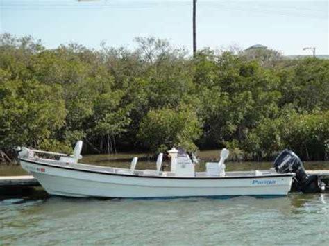 tronqued boats panga boat ride nosara cr doovi