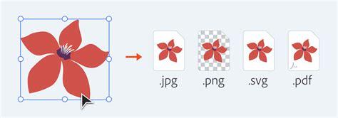 png icons png stockcom