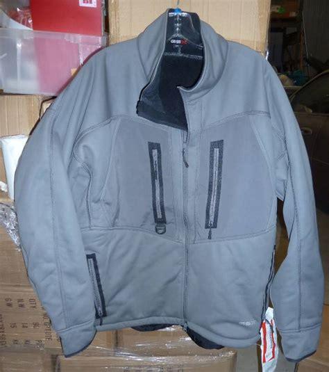 Jaket Sweater Hoodie Zipper Bonjovi fishing gardening sports outdoor gear sale in