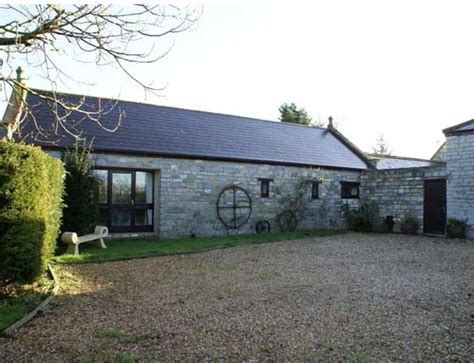 Cottages To Rent In Somerset by Thorney Farm Cottages Kenwood Cottage Langport Somerset Uk Cottages Term Ref