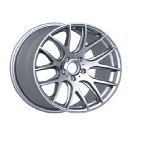 powcan bk  xinc  hyper silver bmw replika