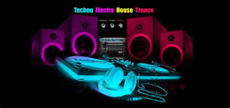 house electronic music electronic dance music images techno electro house trance wallpaper and background